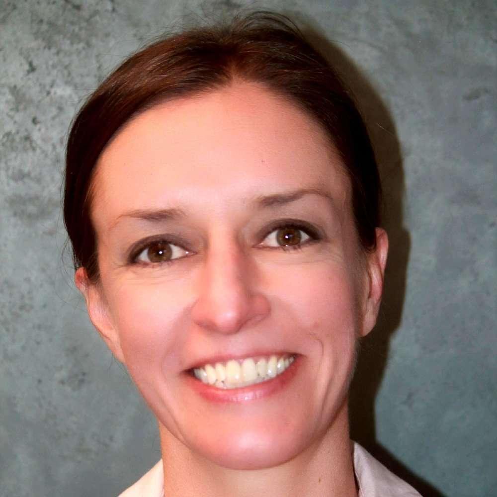 Megan Knoles